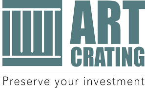 ART Crating -- Preserve your investment